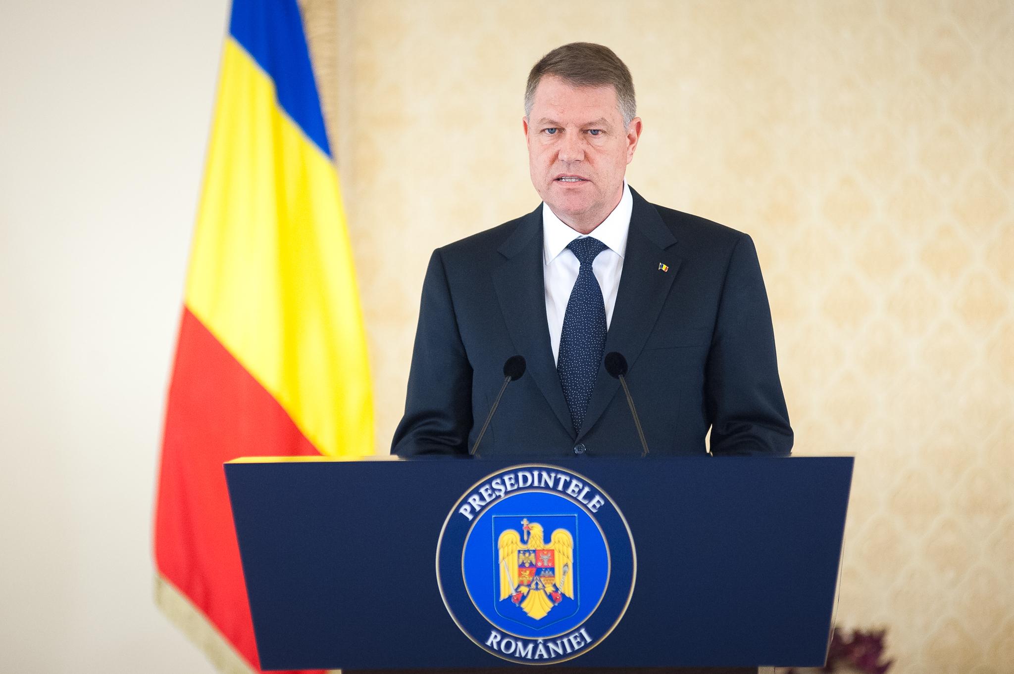 BOMBA in politica romaneasca! Klaus Iohannis ii da lui Victor Ponta lovitura suprema: ,,Daca ar fi facut asta, nu l-as fi SUSPENDAT din functie