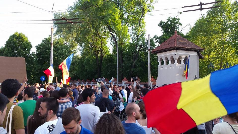 MASURA luata de Sorin Oprescu a anihilat Opozitia. Acum, nimeni nu mai face nicio miscare