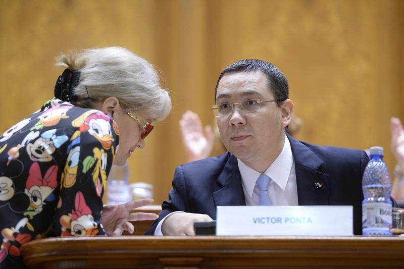 PSD il cheama acasa, Ponta amana inca doua saptamani momentul repatrierii sale. ,,In prima zi cand vin ma duc si la procuror