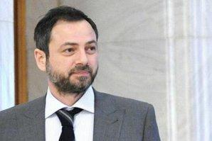 Deputatul PNL Dan Motreanu, urmărit penal pentru spălare de bani