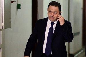 Marian Vanghelie, trimis în judecată pentru o mită de 30 de milioane de euro