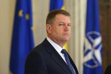 Iohannis respinge noul Cod Fiscal al lui Ponta: Românii nu trebuie să mai suporte costurile unor politici fiscale riscante. REACŢIA PREMIERULUI