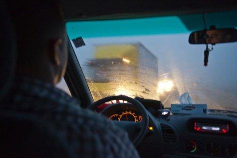 Cât câştigă un şofer la Parlament. Ce condiţii trebuie îndeplinite ca să conduci maşina unui senator sau deputat