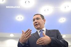 """Cum demonstrează judecătorii, punct cu punct, că Guvernul Ponta A ÎNCĂLCAT LEGEA şi a făcut """"exces de putere"""""""