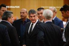 Gabriel Oprea: UNPR va merge singur la negocierile pe Codul Fiscal, dar va vota în Parlament cu coaliţia de guvernare