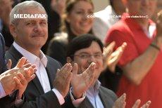 """Dragnea """"cântăreşte"""" până luni dacă va candida la Congresul PSD. Ce spune Ponta"""