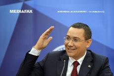 Anunţul premierului despre finalul mandatului său în fruntea Guvernului