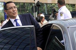 Acesta este SFÂRŞITUL pentru Victor Ponta. Documentul care aruncă în aer scena politică din România. ULTIMA ORĂ!