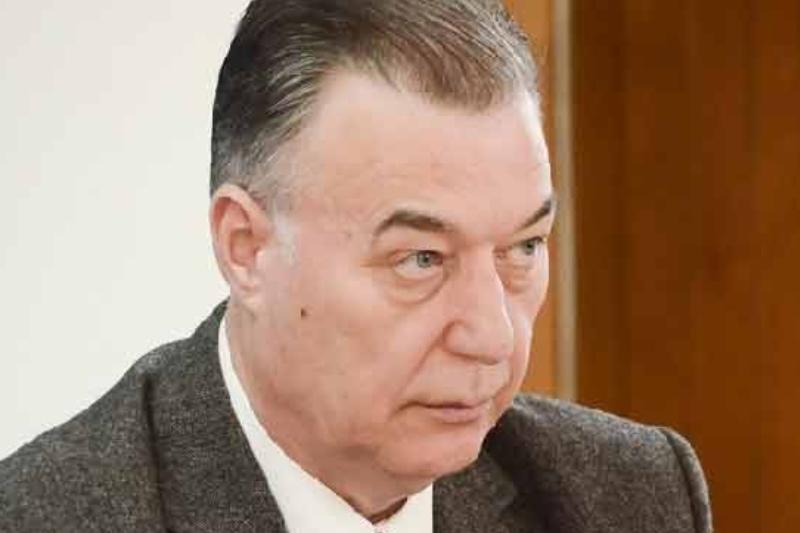Cine este noul presedinte al organizatiei judetene PSD Iasi