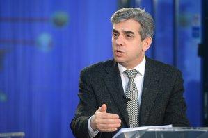 PNL cere adoptarea legii votului prin corespondenţă în termen de două săptămâni