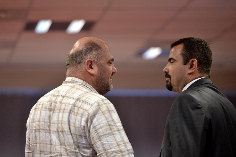 PSD vrea functia de primar interimar al Bucurestiului