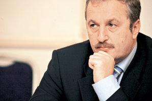 Vasile Dâncu: Trăim o democraţie care este bolnavă, pentru că avem un absenteism masiv