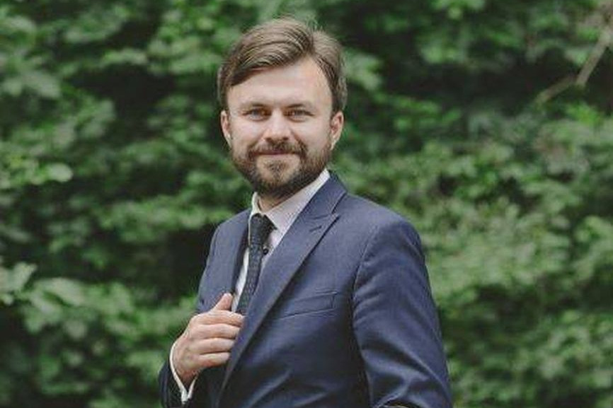 Vrinceanu (Wall-Street) si Vlad Vasiliu (MAE), numiti secretari de stat la Economie