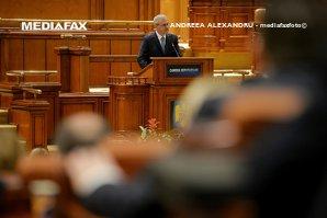 Dragnea le-a cerut social-democraţilor să-şi retragă semnătura de pe legea PNL privind prevenţia