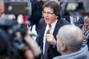 Primarul Robu, amendat deja de CNCD pentru postări rasiste: Legea defăimării pune pumnul în gura românilor