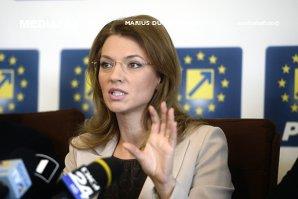 Gorghiu despre Dragnea: Nu ştiu un alt preşedinte de partid cu aşa abilităţi mari de cenzor şef