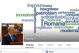 Ce le-a făcut Dragnea celor care l-au criticat şi înjurat pe pagina sa de Facebook