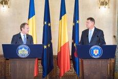 Ziua care poate schimba Europa aşa cum o ştim. Cum a ajuns România pe harta negocierilor la nivel înalt în UE