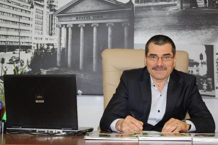 Primarul interimar de la Sectorul 1, chemat la DNA pentru a fi pus sub acuzare pentru luare de mita
