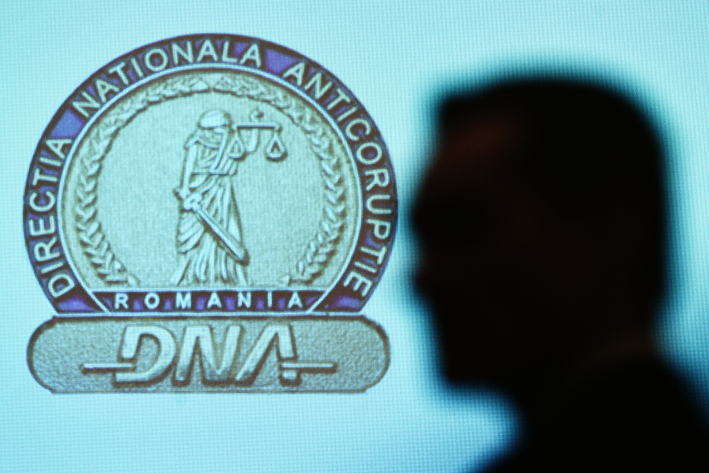 Vicepresedintele CJ Prahova, Cezar Ionescu, audiat la DNA