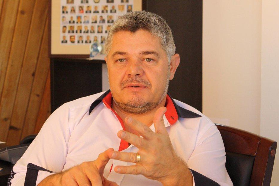 Deputatul Ninel Peia, exclus din PSD după ce a susţinut că vaccinurile i-au îmbolnăvit pe copiii din Argeş