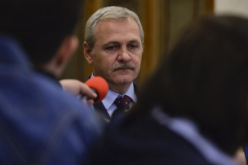 PSD nu renunta la plafonul din legea darii in plata. Ce decizie a luat in privinta programului