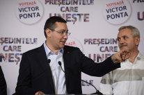LOVITURĂ DE TEATRU în PSD! Anunţul a fost făcut în urmă cu scurt timp. Se aşteaptă o reacţie a lui Victor Ponta