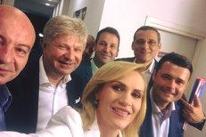 """Topul averilor primarilor din Bucureşti. Care este cel mai """"sărac"""" dintre ei"""