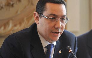 Victor Ponta, OPRIT DE POLIŢIE. Credea că poate PĂRĂSI ŢARA, dar a fost DEPISTAT la timp. Totul se va decide miercuri