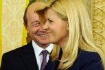 """Când nimeni nu se mai aştepta, Băsescu anunţă o DECIZIE ULUITOARE. """"Abia aştept să se întâmple"""". Deocamdată, Elena Udrea nu a avut o reacţie oficială"""