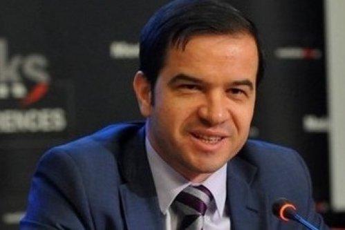 Cioloş nu a acceptat demisia lui Mircea Valentin de la şefia Corpului de Control