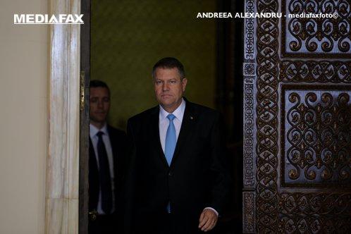 """Iohannis, mesaj pentru cei care vor redefinirea """"familiei"""" în Constituţie: E greşit să mergem pe calea fanatismului religios"""