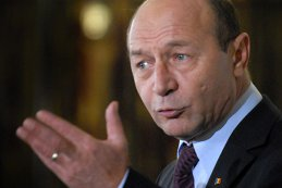 ANUNŢUL făcut chiar acum de Traian Băsescu la care NIMENI NU SE AŞTEPTA. Milioane de români AU RĂMAS MASCĂ în faţa televizoarelor