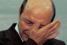 MĂRTURIE HALUCINANTĂ a lui Traian Băsescu, la 9 ani după CEL MAI CONTROVERSAT episod din carieră: ''Să fim drepţi...'' A RECUNOSCUT ÎN DIRECT la oră de maximă audienţă