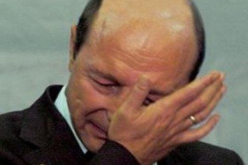 După nouă ani, Traian Băsescu explică momentul ''demisia în cinci minute''