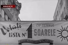Istoria culturală a alegerilor. De la interzicerea votului pentru femei şi săraci, până la votul universal şi absenteismul masiv. VIDEO