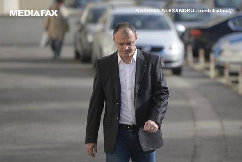 """După dezvăluirile lui Ghiţă, Dragnea are o nelămurire. """"Să se exprime ministrul Justiţiei"""""""