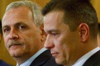 Anunţul care ARUNCĂ ÎN AER România după proteste. Decizia HALUCINANTĂ luată de Dragnea. SRI a reacţionat de URGENŢĂ