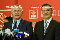 """Imaginea articolului Nimic nu poate explica asa ceva! LOVITURĂ TOTALĂ pentru Guvernul Dragnea-Grindeanu. """"Este o HOŢIE"""""""