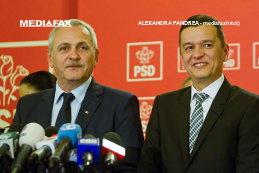 """Nimic nu poate explica asa ceva! LOVITURĂ TOTALĂ pentru Guvernul Dragnea-Grindeanu. """"Este o HOŢIE"""""""
