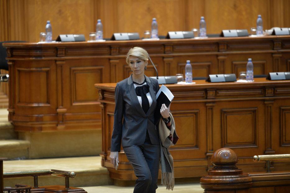 Turcan, despre consultările cerute de Dragnea: Este ultimul care s-ar putea invita singur la Cotroceni