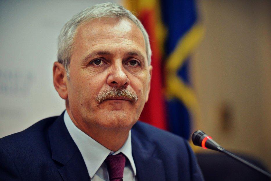 Dragnea îl avertizează pe ministrul Finanţelor: