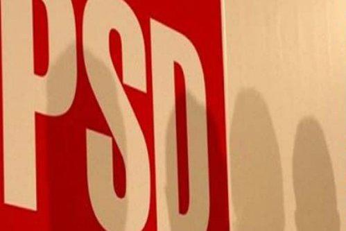 Fiica unui primar PSD a fost găsită moartă în casă