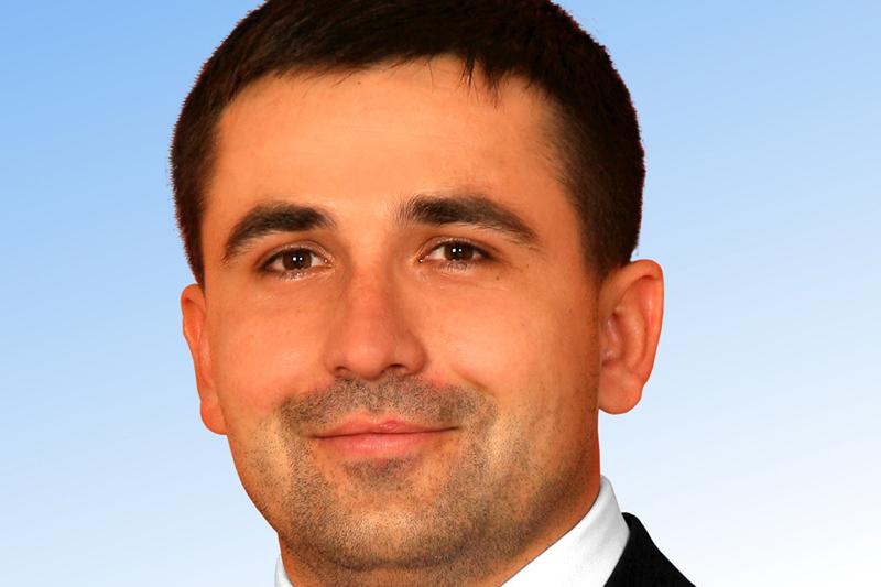 Fostul deputat Adrian Gurzău, condamnat la 2 ani şi 8 luni de închisoare cu suspendare