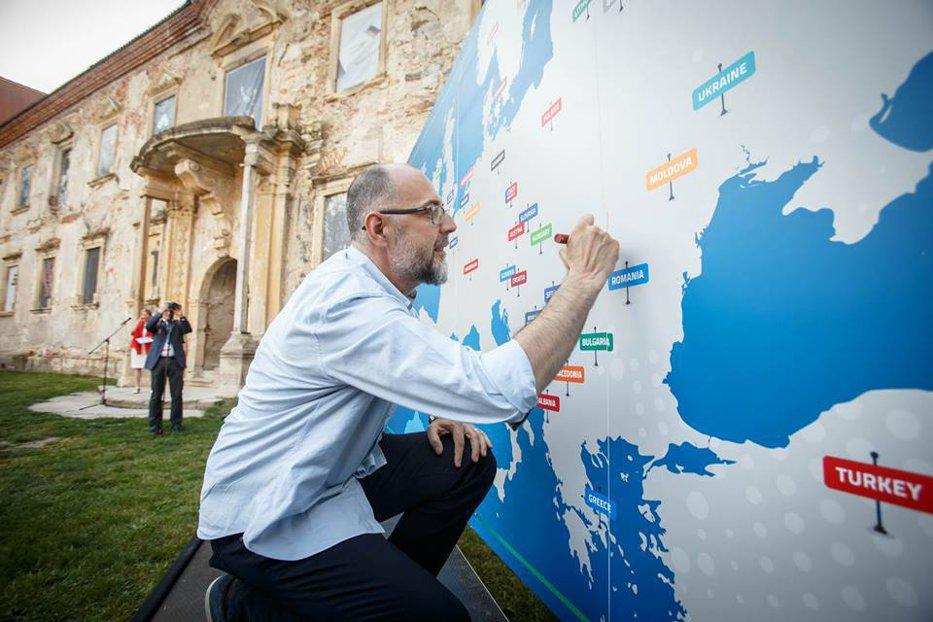 Invitată de Dragnea la guvernare, UDMR pune pe masa PSD-ALDE un PROIECT EXPLOZIV