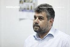 Cine este noul vicepremier Marcel Ciolacu. De la vânătoare cu Omar Hayssam, la consilier onorific al lui Ponta