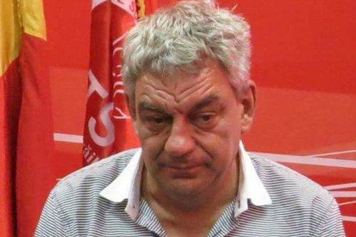 """""""Ficatul duce!"""". Replica halucinantă a premierului desemnat al României, întrebat despre acuzaţiile care i se aduc"""