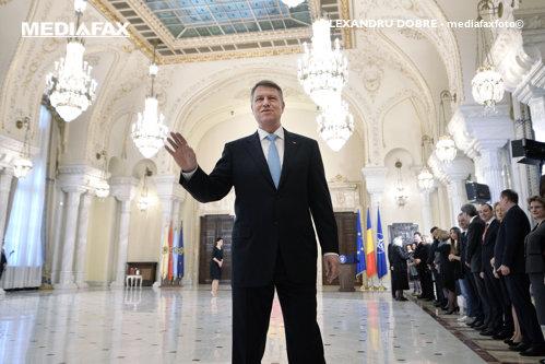 """Provocarea unui lider maghiar pentru Iohannis: """"România federală ar fi un stat mult mai eficient"""""""