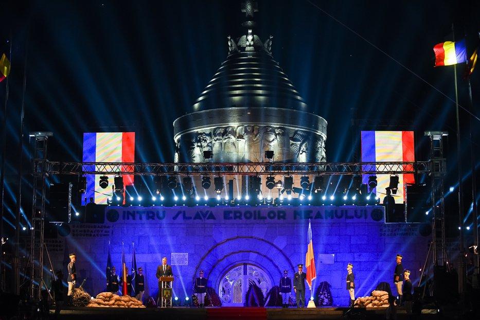 Ce s-a întâmplat cu invitaţia lui Traian Băsescu la manifestările de la Mărăşeşti. Anunţul făcut chiar de fostul preşedinte
