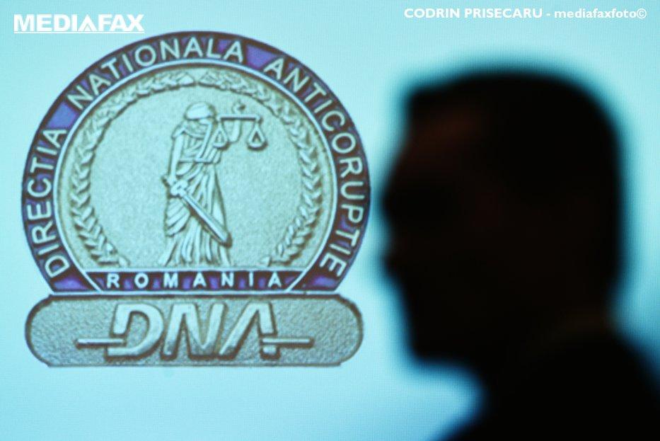 Încă un primar bate recordul la DNA. Edilul, acuzat de 9.198 de infracţiuni
